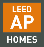 LEED AP Homes